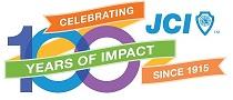 100ans d'impact