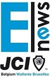 Logo E-news pt