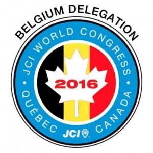 Logo Délégation 2016
