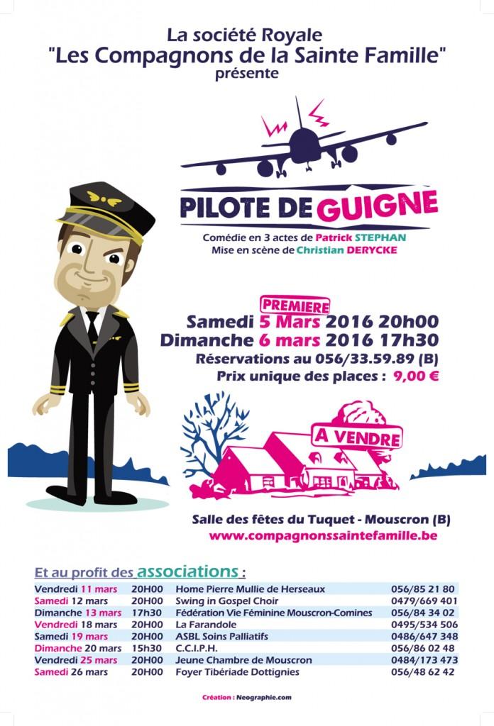 affiche_pilote_guigne