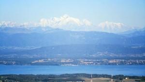 Franco-formation (vue)