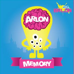 memoryimage
