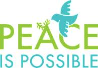 peace-is-possible-campaign-logo