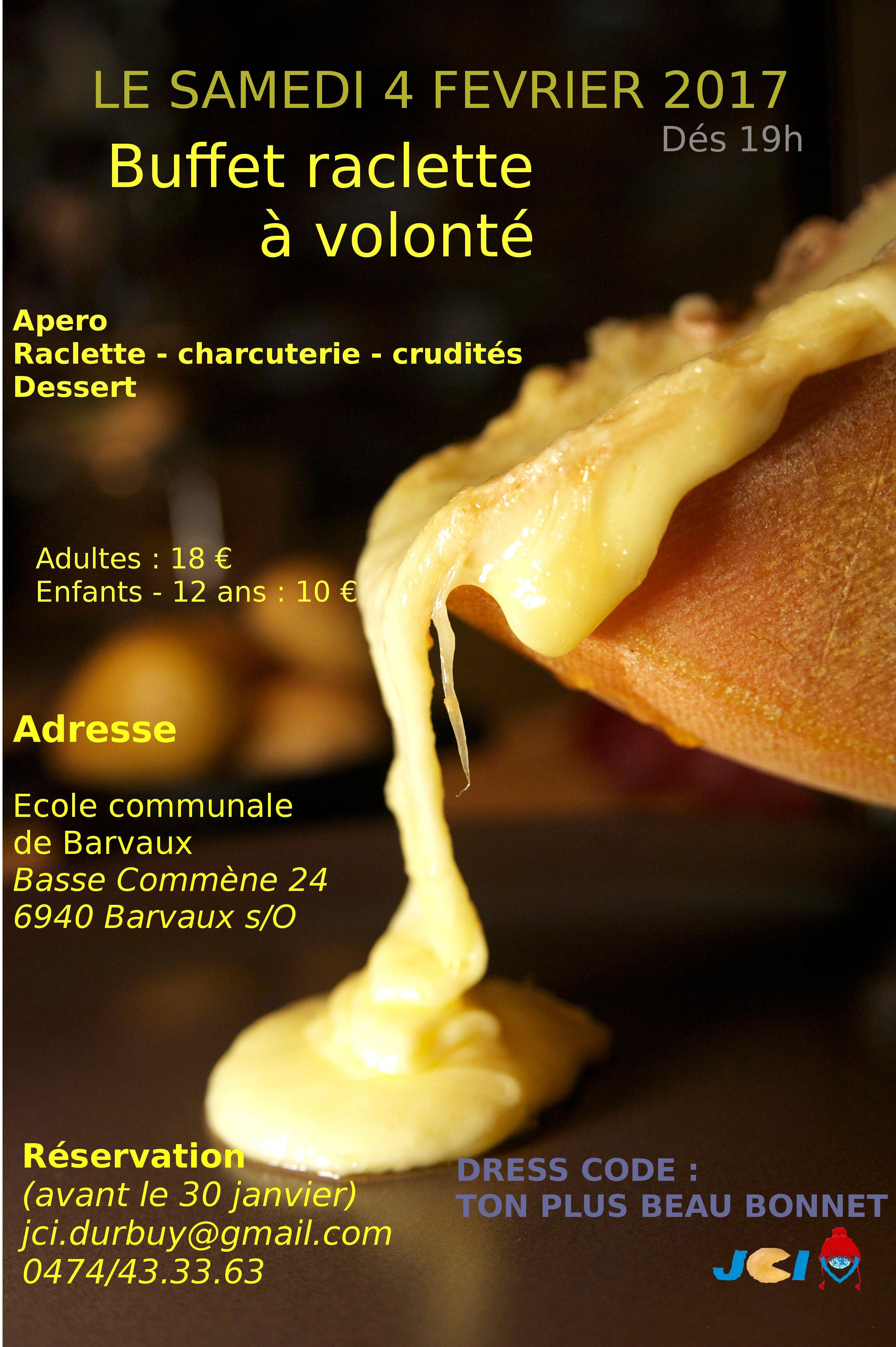 raclette_affiche
