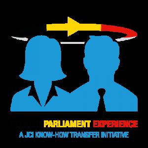 BePaRex - Logo
